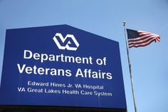 GAO Adds VA to its High Risk List of Troubled Federal Agencies: GAO Adds Veterans Administration to High Risk List of Federal Agencies