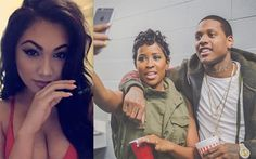 Back in October, MediaTakeOut.com broke the story that one of Durk's side chicks was putting him on Blast, on the day that Lil Durk and Dej Loaf came out as a couple. Well fast forward a few months. MediaTakOut.com just confirmed that on the exact day that Durk and Dej dropped the video for their …