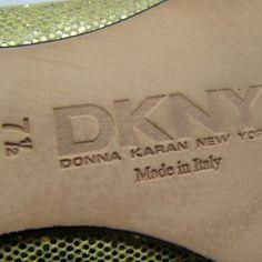 DKNY-Gold-Microsequin-Ballet-Flats-Size-7.5-38-4-800x800.jpg 800×800 pikseliä
