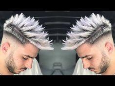 Mejores cortes de pelo del mundo