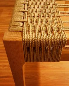 Fantastic Tricks Can Change Your Life: Wood Working Shelves Simple woodworking furniture outdoor.Woodworking Furniture Dresser wood working videos how to make. Kids Woodworking Projects, Woodworking Workbench, Woodworking Furniture, Fine Woodworking, Wood Projects, Woodworking Machinery, Woodworking Classes, Woodworking Videos, Woodworking Equipment