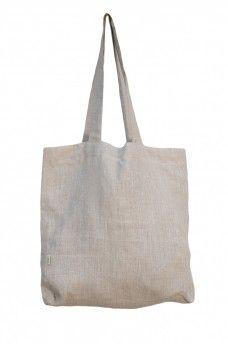 Taška Shop bag 4 - 100% konope