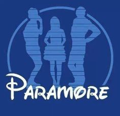 i'm only here for this moment. Paramore Concert, Paramore Band, Hayley Paramore, Paramore Hayley Williams, Paramore Tattoo, Boy Music, Music Love, Music Is Life, New Politics