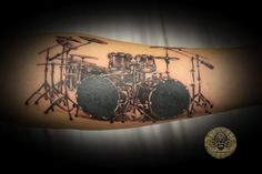 Snare Drum Art Pictures