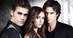 How Well Do You Know The Vampire Diaries? | PlayBuzz