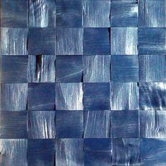 Деревянная мозаика от TESSWOOD DECOR tesswood@mail.ru