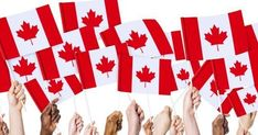 Samyak International provide is Canada Study Visa Services We will provide you the visa checklist as per the embassy requirement. Our team will provide you the sample letters for Noc, covering letter etc. Our experts will fill the visa application forms. We have best worldwide Visa consultancy in Delhi for understudy visa operators for Canada in Delhi, foreign education consultant for Canada in Delhi and we are best Canada visa assistance.