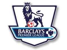 Premier League badge shoulder badge c929221abb6