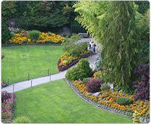 Jardinagem e Paisagismo - Como Montar uma Empresa de Manutenção de Jardins
