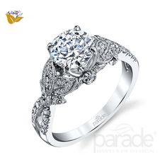 Parade Design -Bridal- R3325/R1