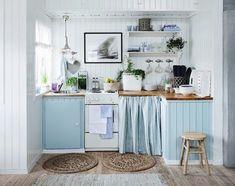 tiny kitchens - Google Search