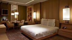 New Trends Luxury Interior Design, Best Interior, Interior Architecture, Hotel Lobby Design, Hotel Interiors, Hotel Suites, Luxury Furniture, Bedroom Decor, Bedroom Ideas