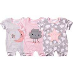80e9a8187b860 1651 Best baby clothes images in 2019