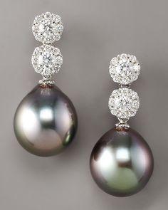 -diamond-pearl-drop-earrings