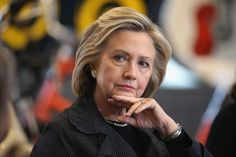 """The State Dept released hundreds of emails Fri that were stored on Hillary Clinton's private server during her time as Sec of State... the released emails had previously been sent to the committee investigating the Benghazi attack in '12. """"I'm glad that the emails are starting to come out. It is something that I've asked to be done, as you know, for a long time. Those releases are beginning,"""" Clinton said... """"I'm aware that the FBI has asked that a portion of one email be held back. That…"""