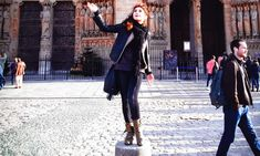 Boston Voyager Magazine   Meet Trailblazer Amanda Simonelli
