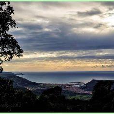 by http://ift.tt/1OJSkeg - Sardegna turismo by italylandscape.com #traveloffers #holiday | Bosa dall'alto vista dalla strada che sale verso Montresta. #Sardegna #Sardinia #Sardaigne #sardegna_super_pics #lanuovasardegna #instagram #Lumia #Bosa #Planargia #panorama #landscape Foto presente anche su http://ift.tt/1tOf9XD | February 04 2016 at 07:25AM (ph anropalix ) | #traveloffers #holiday | INSERISCI ANCHE TU offerte di turismo in Sardegna http://ift.tt/23nmf3B -