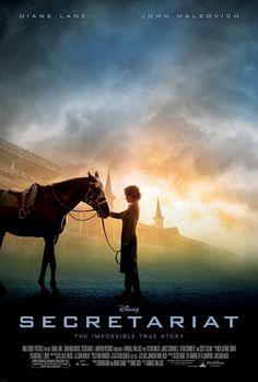 Şampiyon – Secretariat izle | Film izle, sinema izle, online film izle, vizyon film izle
