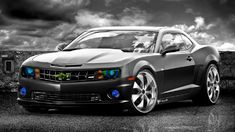Bugatti 2017, Chevrolet Camaro, Chevy, Car Hd, Pontiac Firebird, Car Wallpapers, Cars And Motorcycles, Luxury Cars, Mustang