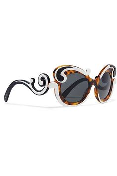 Prada Sunglasses On Sale