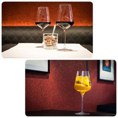Hagen, Wine Glass, Alcoholic Drinks, Tableware, Minerals, Dishes, Wine, Alcoholic Beverages, Dinnerware