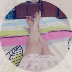 relax~