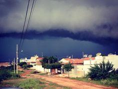 Regiões de Patos já atingiram cerca de 130 milímetros de chuva, diz Secretário de Agricultura - guiaparaibano.com.br