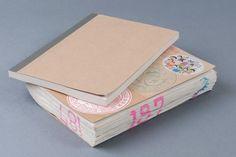 今から始める「100円ノート整理術」押さえておきたい3つのルール|情報は1冊のノートにまとめなさい[完全版]|ダイヤモンド・オンライン