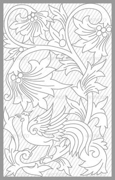 VECTOR DOWNLOAD (.ai, .psd) :: https://jquery.re/article-itmid-1004181888i.html ... Jepara Floral Set ...  black and white, carving, engraving, floral, fretwork, leaf, motif, retro, theme, tradition, traditional, vector  ... Vectors Graphics Design Illustration Isolated Vector Templates Textures Stock Business Realistic eCommerce Wordpress Infographics Element Print Webdesign ... DOWNLOAD :: https://jquery.re/article-itmid-1004181888i.html