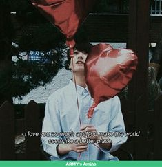 This is a Community where everyone can express their love for the Kpop group BTS Bts Jungkook, Namjoon, Hoseok, Taehyung, Frases Tumblr, Tumblr Quotes, Bts Angst, Bts Texts, Bts Billboard