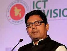 ICT export to cross $1b mark by 2018: Palak