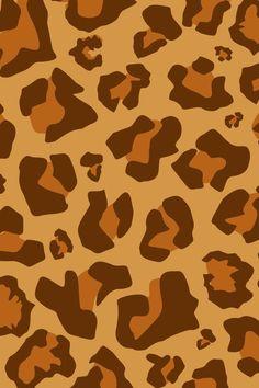 Stunning Lepord Skin  | animal print | | animal print decor | | animal prints and pattern |    http://www.thinkcreativo.com/