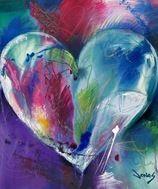 Heart~~!!!!!!!~~KK