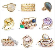 unique engagement rings engagement rings sydney