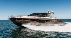 Power And Motoryacht | PMY - Power&Motoryacht