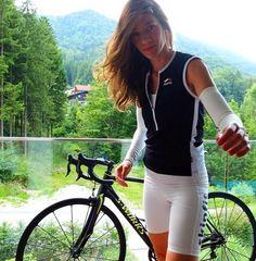#Bikes #Cycling