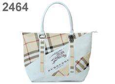 Burberry Handbag  #Burberry #Handbag
