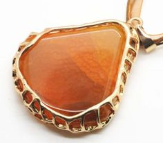 http://pt.aliexpress.com/store/product/Wedding-Gift-Gold-color-Wire-wrapped-agate-pendant-for-jewelry-necklace-natural-semi-precious-stone-Yellow/1185570_1747121282.html