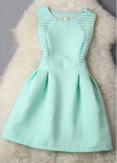 wholesale cheap dresses, tight dress online, with cheap wholesale price | modlily.com A Line XL