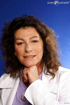Florence Arthaud 1957-2015. RIP