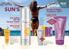 Purchase your favourite #Annique Skin, Body and Health Care products before the Annual Price Increase on 1st of July Visit www.rooibosstore.co.za > Select your Products > Easy Checkout and Secure Payment Options > Receive extra discount and FREE #Rooibos Gift ... Delivered to your home or work within #SouthAfrica  info@rooibosstore.co.za www.rooibosproductssouthafrica.co.za Price Increase, African Beauty, Health And Beauty, Health Care, June, Easy, Gift, Products
