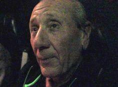 Mafia mob boss Vito Rizzuto to testify at Quebec crime inquiry ~ Web Buzz Mafia