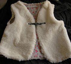 Ines Loves Kids Baby Kids, Kids Fashion, Girls Dresses, Sweaters, Babies, Kid Styles, Winter Is Coming, Dresses Of Girls, Babys