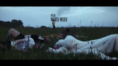 Feine Sahne Fischfilet - Geschichten Aus Jarmen (Official Video)