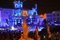 info@tresjolieventi a Palermo