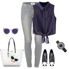 outfit 4059