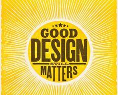 Design for Social Change - Blueline by Domtar
