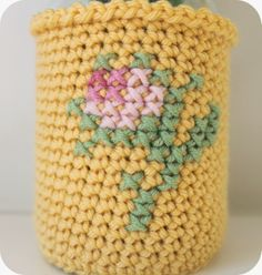 Inspiration @ Pink Milk: Posy Cosy