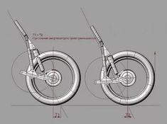 рессорная вилка на мотоцикл: 10 тыс изображений найдено в Яндекс.Картинках