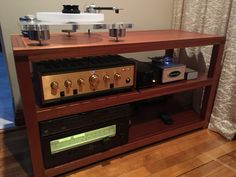 Pics of your listening space - Page 997 - AudioKarma.org Home Audio Stereo Discussion Forums